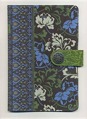 Nkjv Womens Designer Fabric Multi Colour