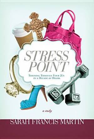 Stress Point Study Guide