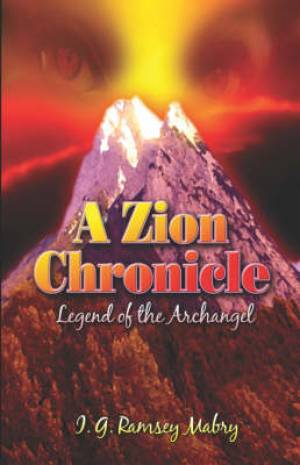 A Zion Chronicle