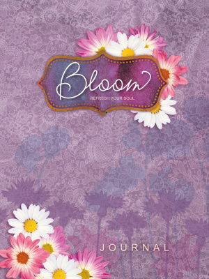 Journal: Bloom Journal