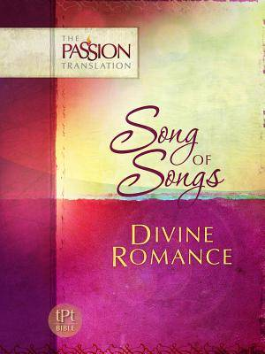 Divine Romance - Song of Songs