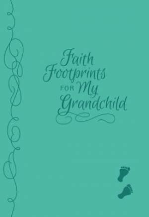 Faith Footprints