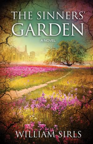 The Sinner's Garden