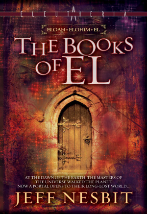 The Books of Eli