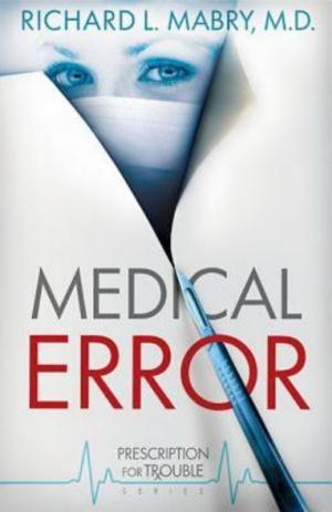 Medical Error Pb