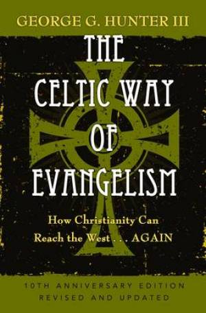 The Celtic Way of Evangelism