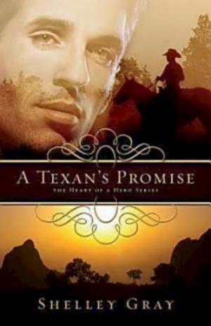 Texans Promise