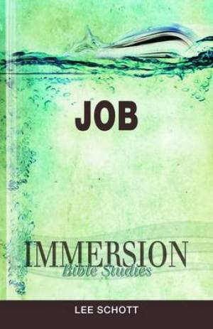 Job Immersion