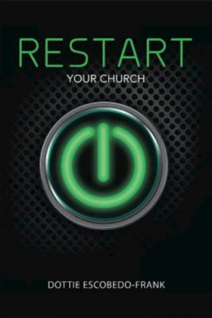 Restart Your Church