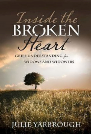 Inside The Broken Heart