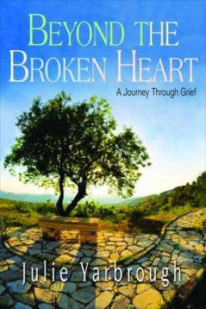 A Journey Through Grief