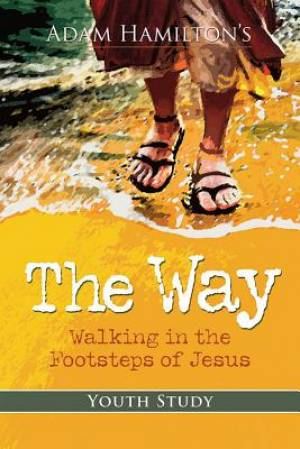 The Way - Youth Study Edition