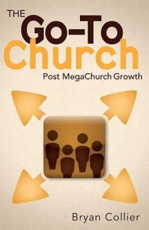 The Go-to Church