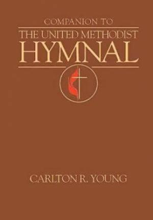 Companion to the United Methodis