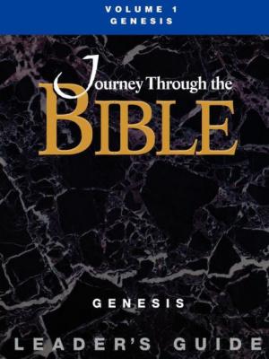 Jttb Teacher Volume 1 Genesis