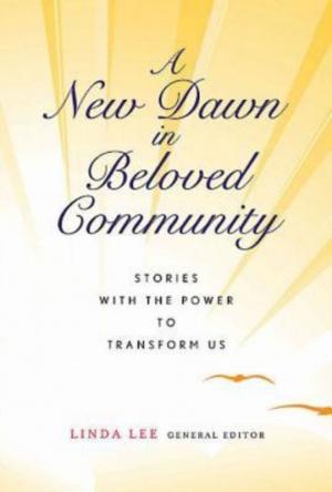 A New Dawn in Beloved Community