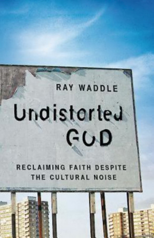 Undistorted God