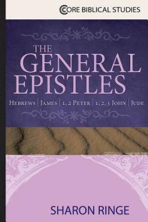 The General Epistles