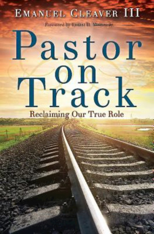 Pastor on Track