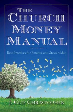 The Church Money Manual