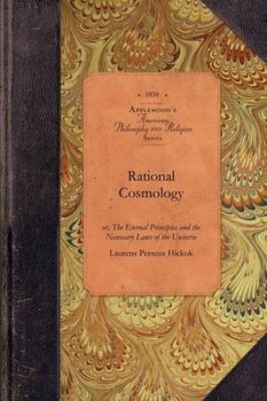 Rational Cosmology