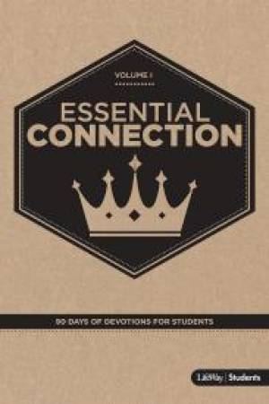 Essential Connection Vol.1