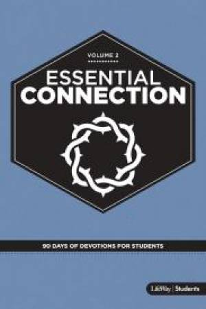 Essential Connection Vol.2