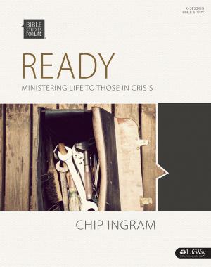 Ready Member Book