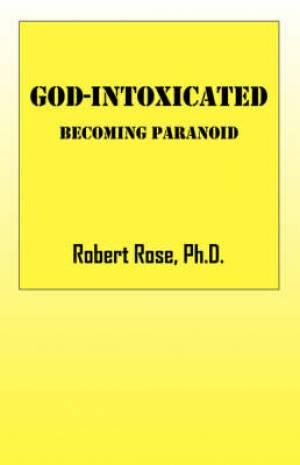 God-Intoxicated