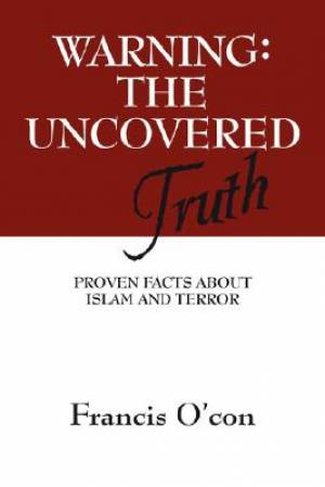 Warning the Uncovered Truth
