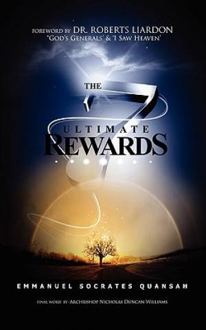 The Seven Ultimate Rewards