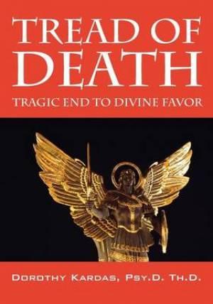 Tread of Death