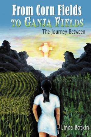 bettles field christian personals The single woman's home: a mission field - carolyn mcculley - read about christian dating and get advice, help and resources on christian single living.