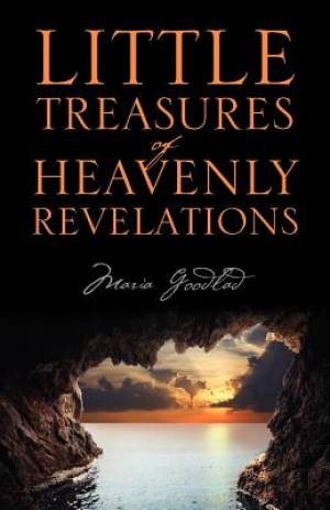 Little Treasures of Heavenly Revelations