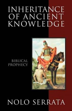 Inheritance of Ancient Knowledge