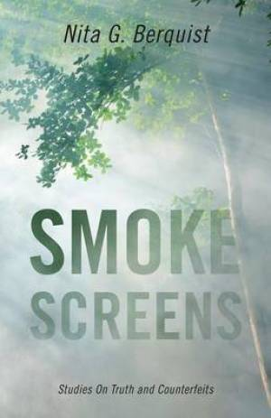 Smoke Screens