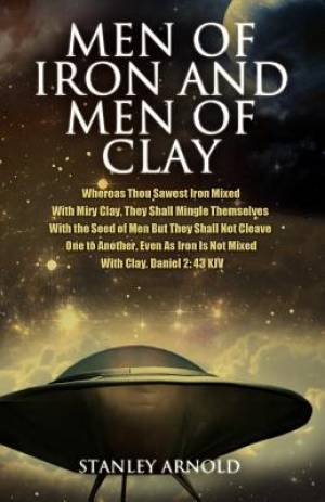 Men of Iron and Men of Clay