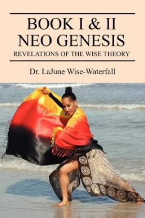 Book I & II Neo Genesis