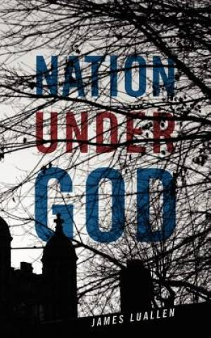 Nation Under God