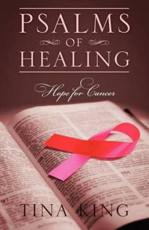Psalms of Healing
