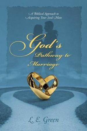 God's Pathway to Marriage