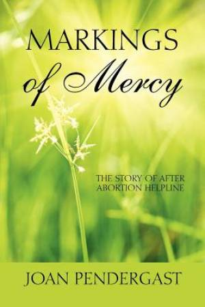 Markings of Mercy