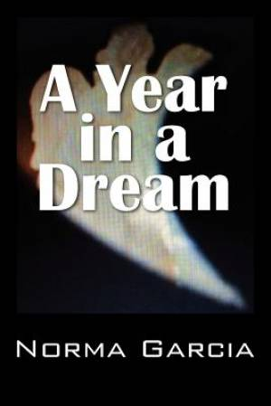 A Year in a Dream