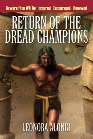 Return of the Dread Champions