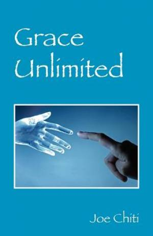 Grace Unlimited