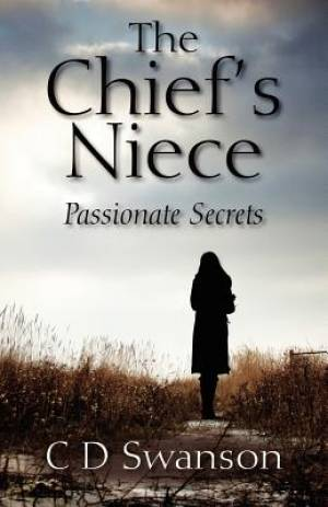 The Chief's Niece