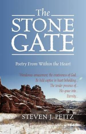 The Stone Gate