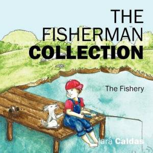 The Fisherman Collection