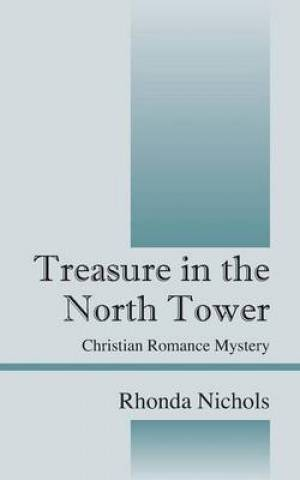 Treasure in the North Tower