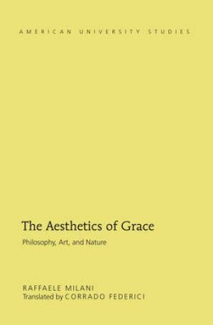 The Aesthetics of Grace
